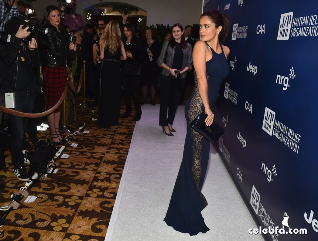 salma-hayek-2015-sean-penn-friends-help-haiti-home-gala (3)