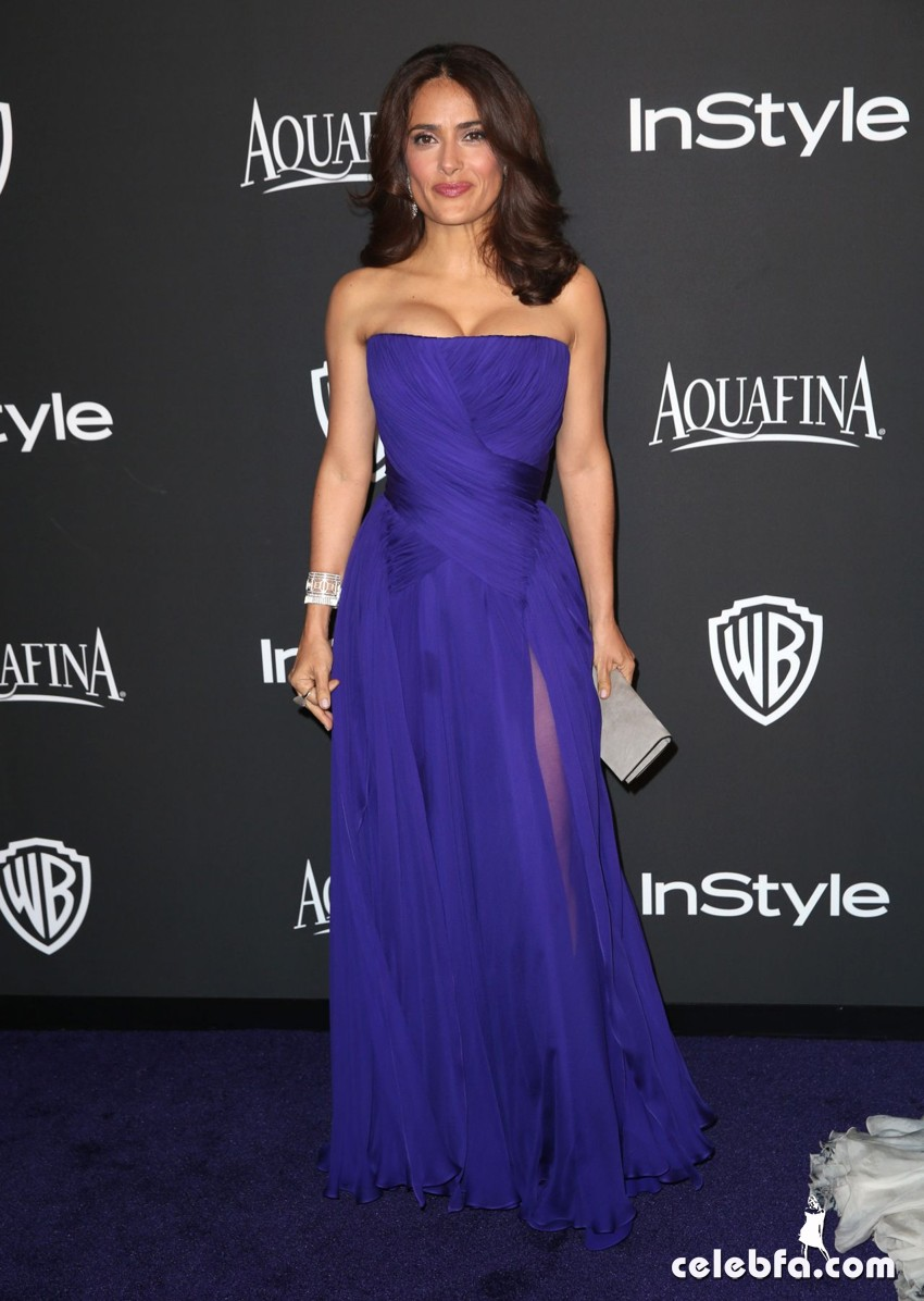 salma-hayek-instyle-and-warner-bros-2015-golden-globes-party_1