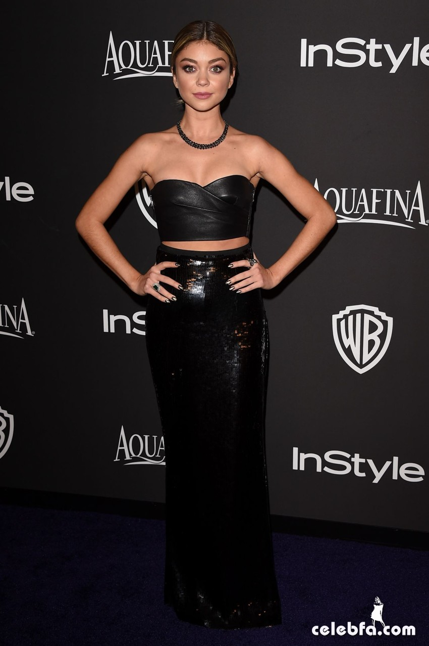 sarah-hyland-instyle-and-warner-bros-2015-golden-globes-party (2)