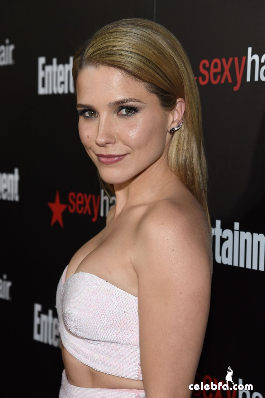 sophia-bush-entertainment-weekly-s-sag-awards-2015 (1)