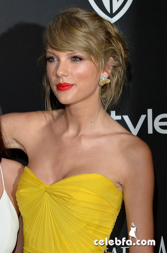 taylor-swift-instyle-and-warner-bros (6)