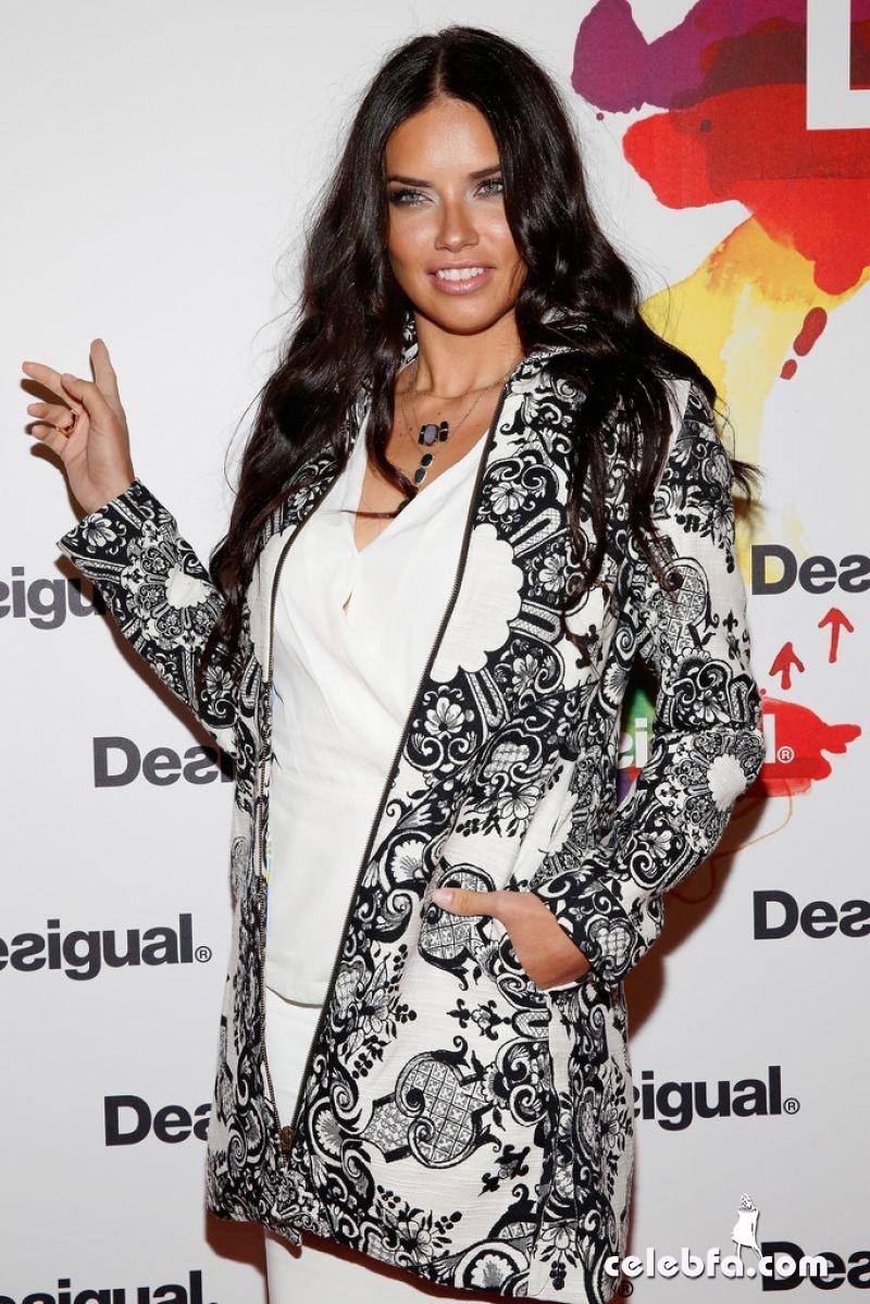 adriana-lima-desigual-fashion-show-mbfw-fall-2015 (1)