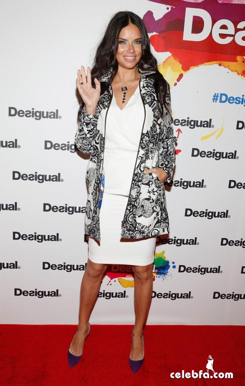 adriana-lima-desigual-fashion-show-mbfw-fall-2015 (6)