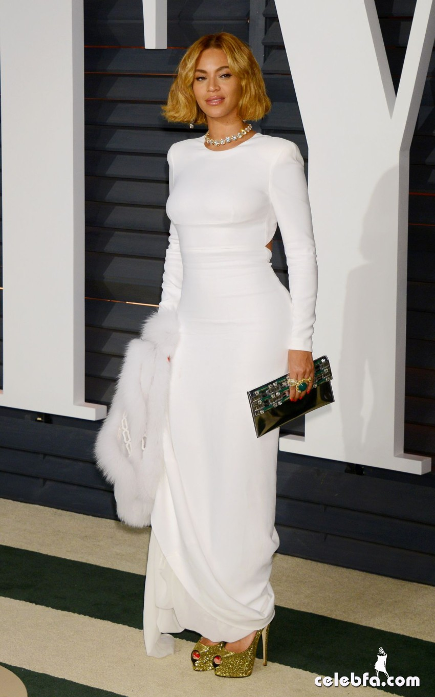 beyonce-at-vanity-fair-oscar-party-in-hollywood_1