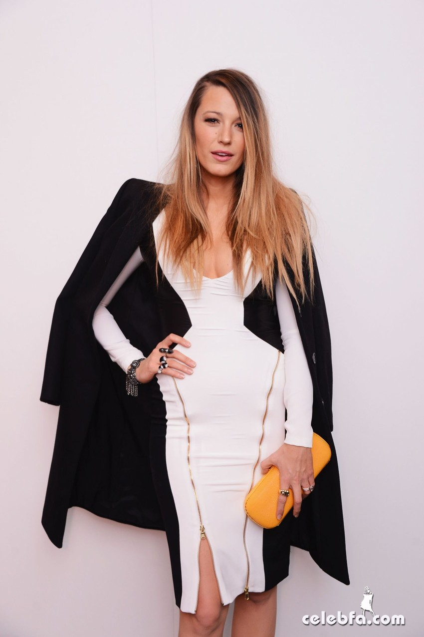 blake-lively-gabriela-cadena-fall-winter-2015 (1)