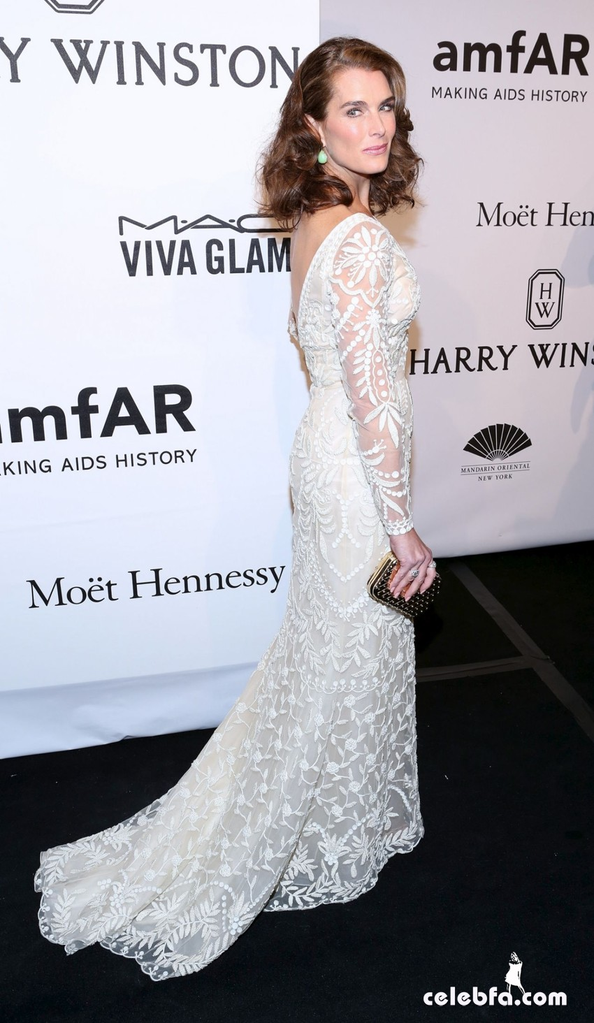 brooke-shields-2015-amfar-new-york-gala_3