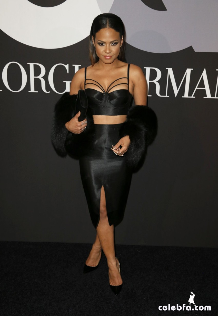 christina-milian-gq-and-giorgio-armani-grammys-2015-after-party (1)