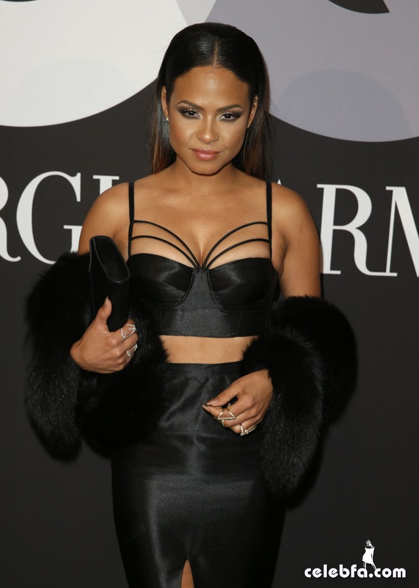 christina-milian-gq-and-giorgio-armani-grammys-2015-after-party (2)