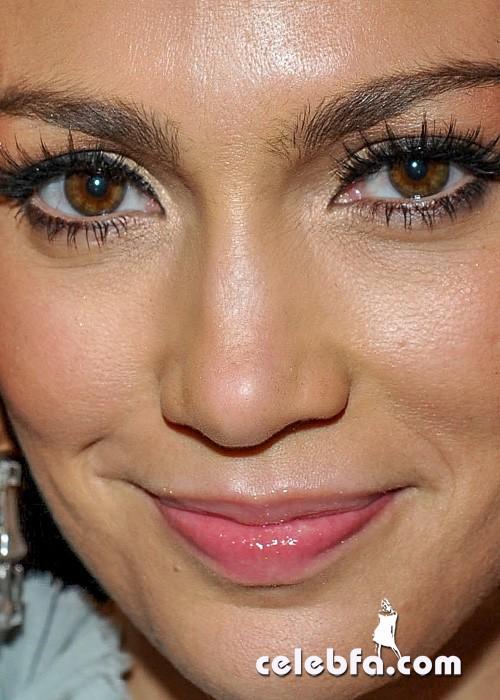 close-up (1)