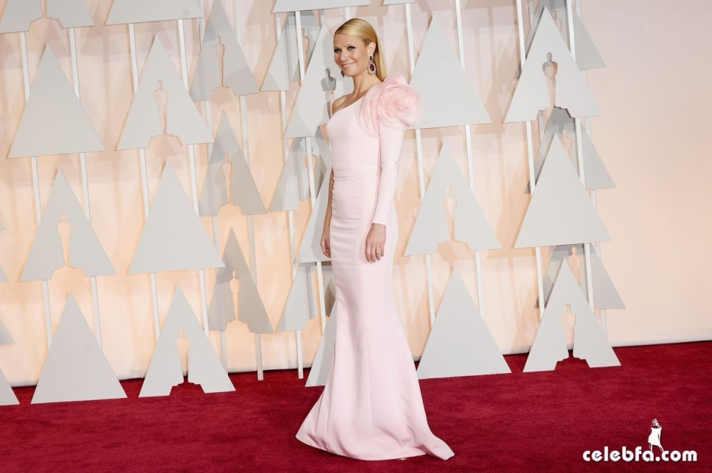 gwyneth-paltrow-2015-oscars-red-carpet (5)
