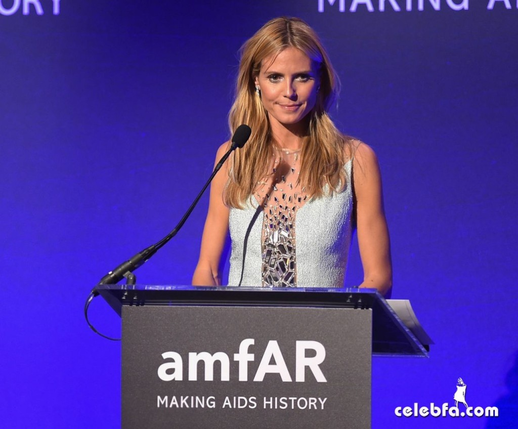 heidi-klum-2015-amfar-new-york (2)
