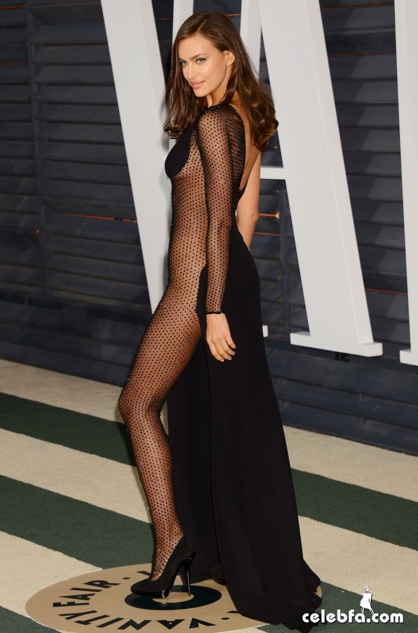 irina-shayk-at-vanity-fair-oscar-party (3)