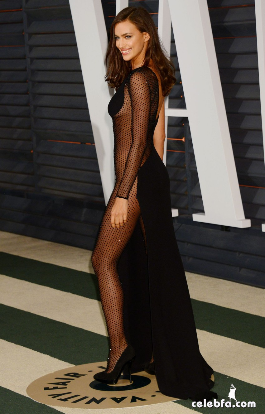 irina-shayk-at-vanity-fair-oscar-party (4)