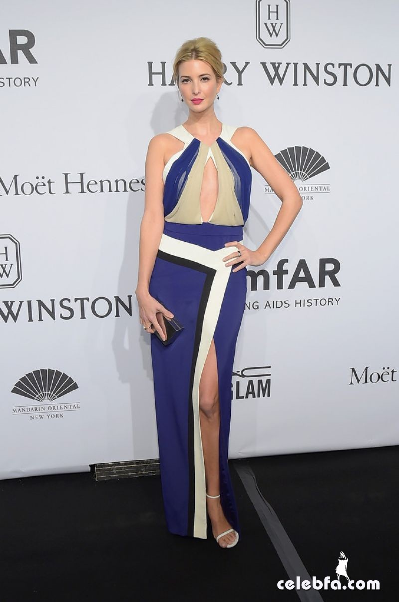 ivanka-trump-2015-amfar-new-york-gala_1