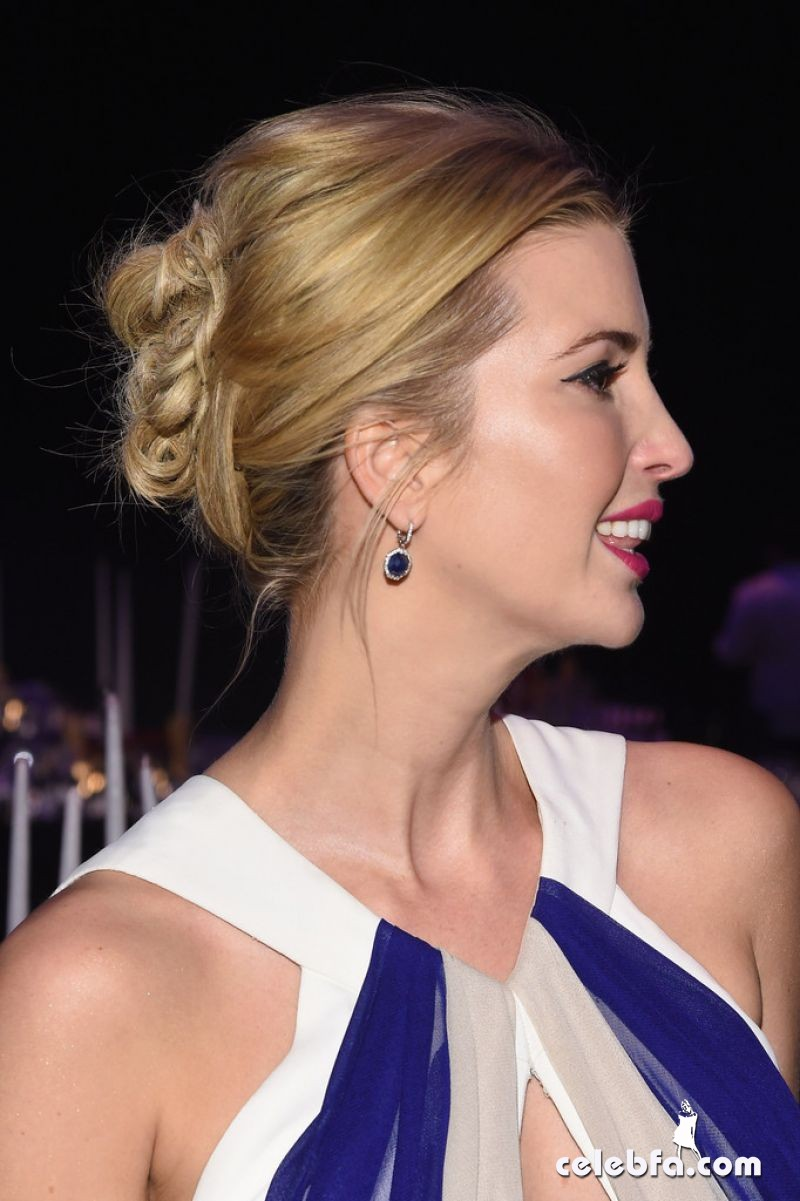ivanka-trump-2015-amfar-new-york-gala_4