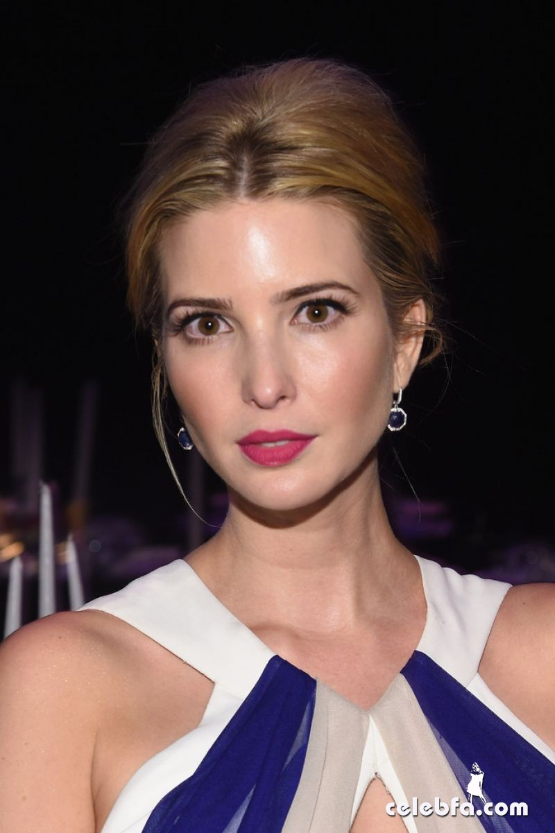 ivanka-trump-2015-amfar-new-york-gala_5