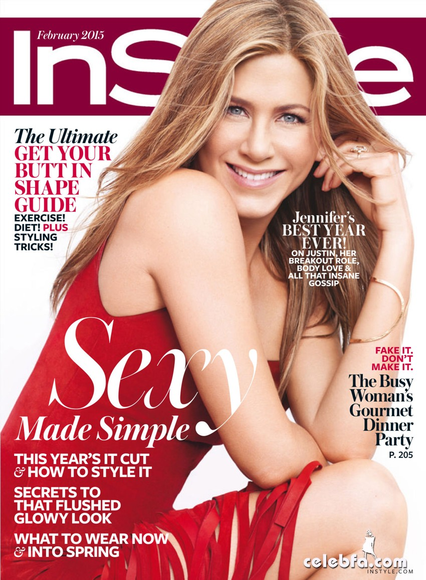 jennifer-aniston-instyle-1