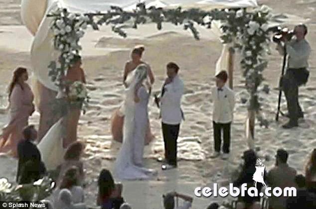 Johnny-Depp-Amber-Heard-wedding (3)