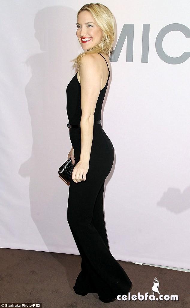 Kate-Hudson-Michael-Kors-show (1)