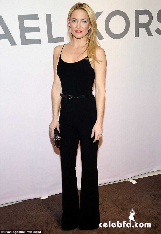 Kate-Hudson-Michael-Kors-show (2)