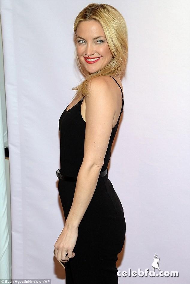 Kate-Hudson-Michael-Kors-show (4)