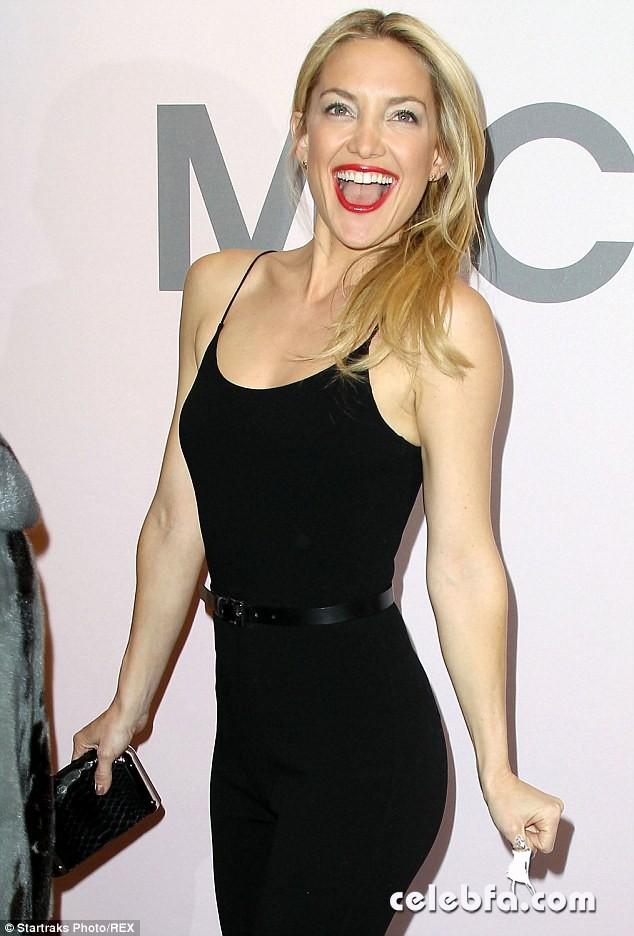 Kate-Hudson-Michael-Kors-show (5)