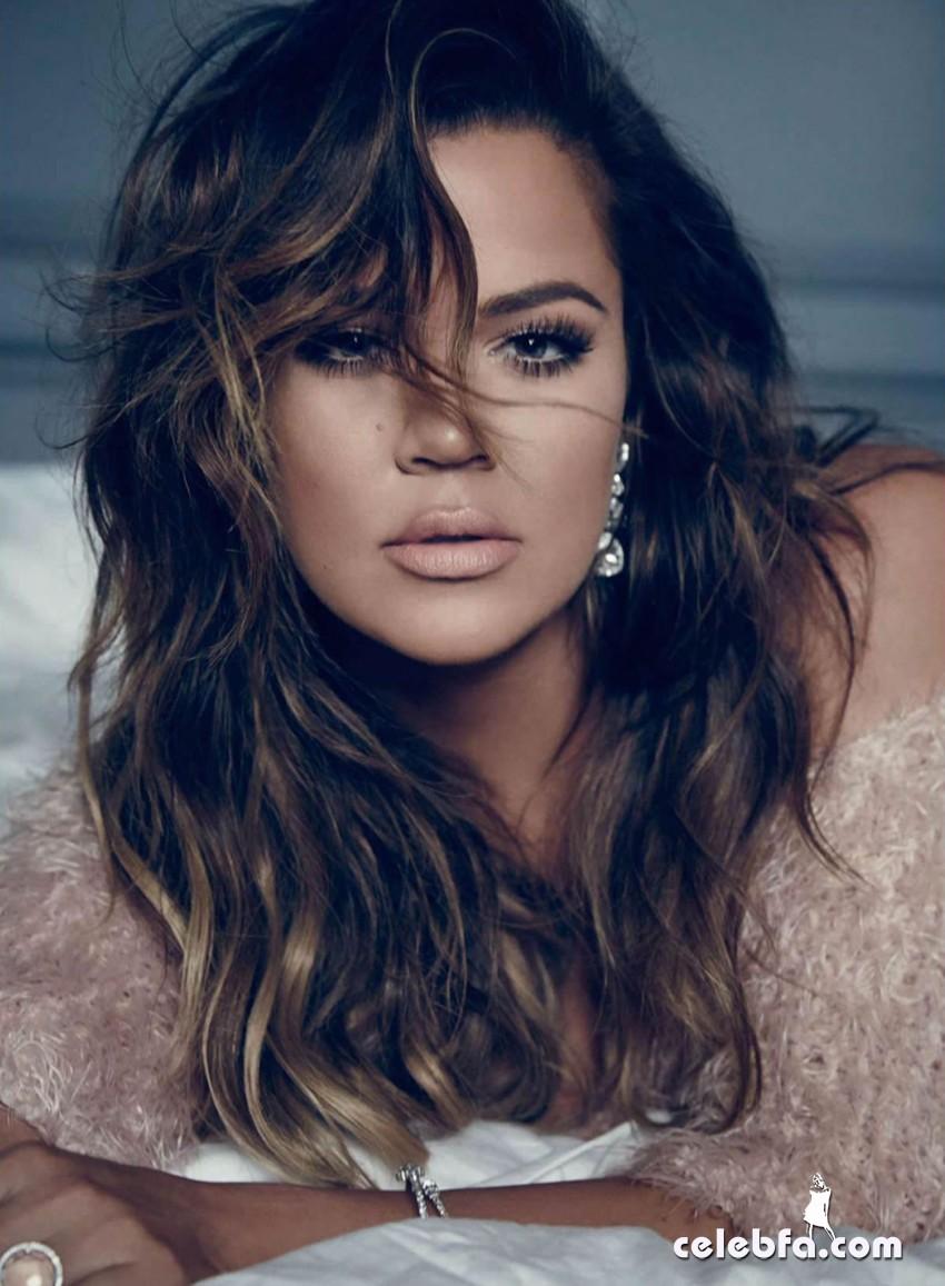 khloe-kardashian-cosmopolitan-uk-2