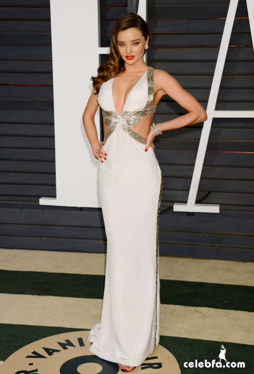 miranda-kerr-at-vanity-fair-oscar-party (1)