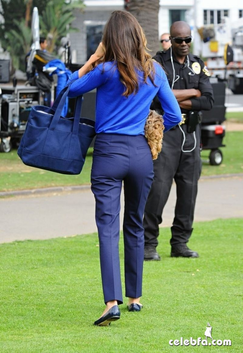 miranda-kerr-style-shooting-a-commercial-in-santa-monica (2)