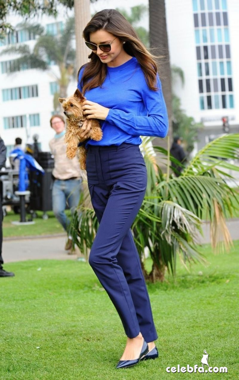 miranda-kerr-style-shooting-a-commercial-in-santa-monica (6)