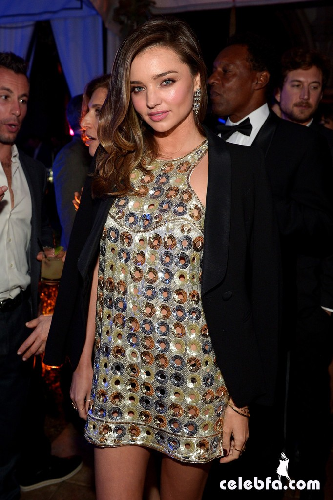 Miranda-Kerr_-Warner-Music-Group-Grammy-After-Party (2)