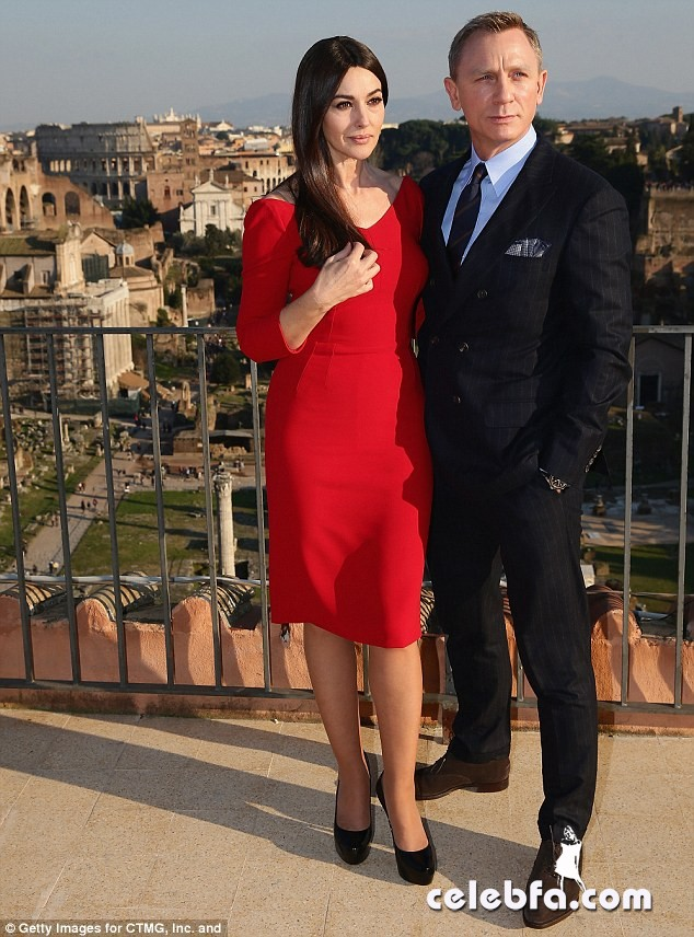 Monica-Bellucci-5photocall-James-Bond-s-Spectre (1)