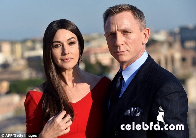 Monica-Bellucci-5photocall-James-Bond-s-Spectre (2)