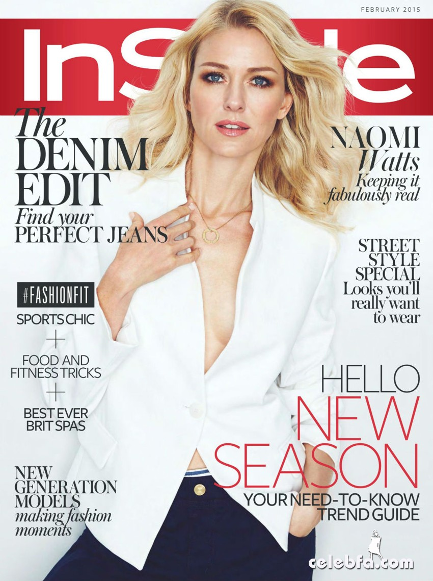 naomi-watts-instyle-uk (1)
