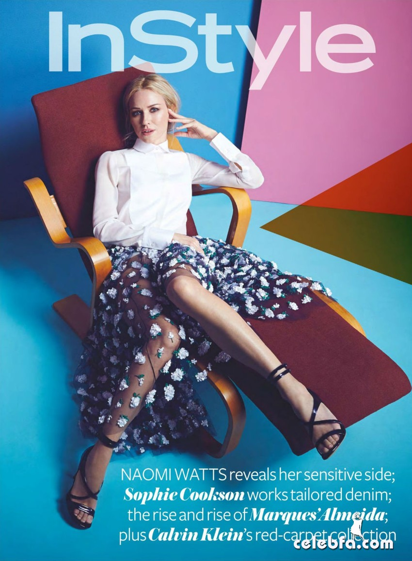 naomi-watts-instyle-uk (2)