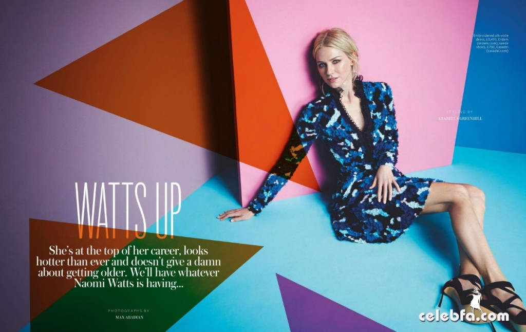 naomi-watts-instyle-uk (3)