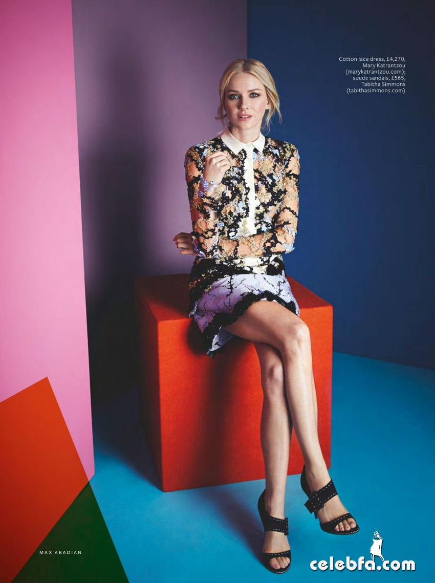 naomi-watts-instyle-uk (5)
