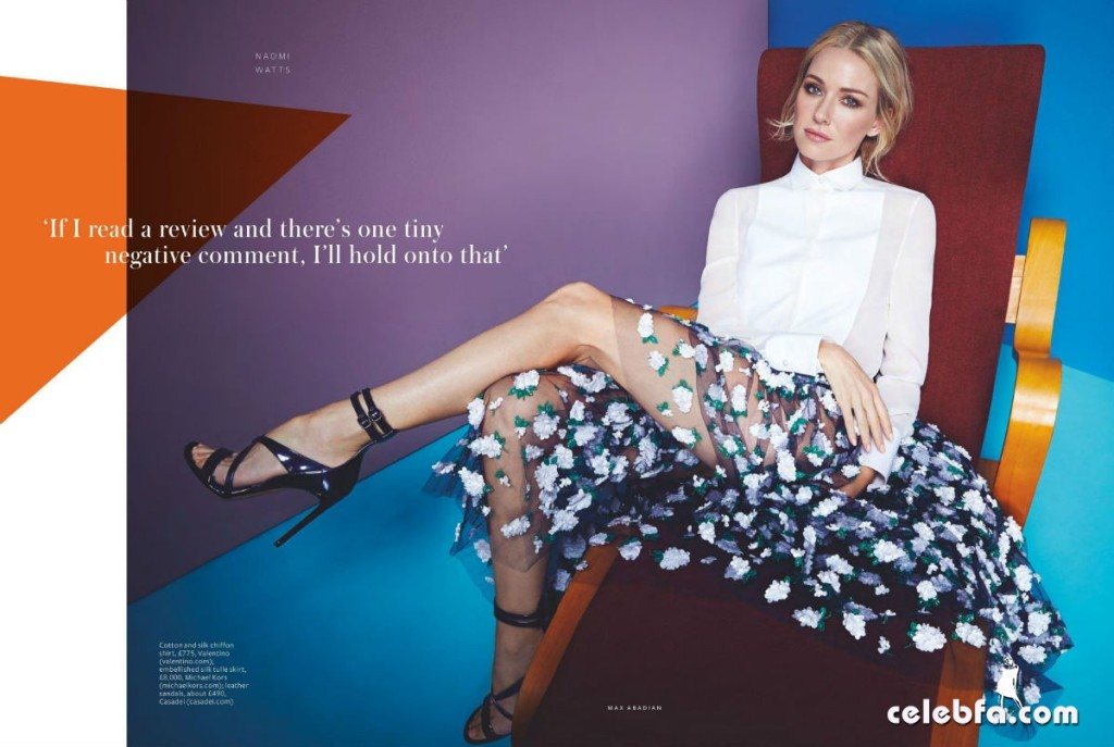naomi-watts-instyle-uk (6)