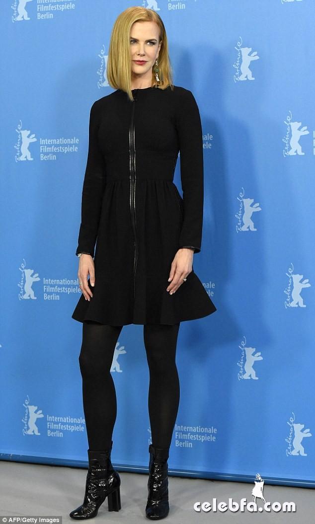 Nicole-Kidman-Berlin-Film-Festival (1)
