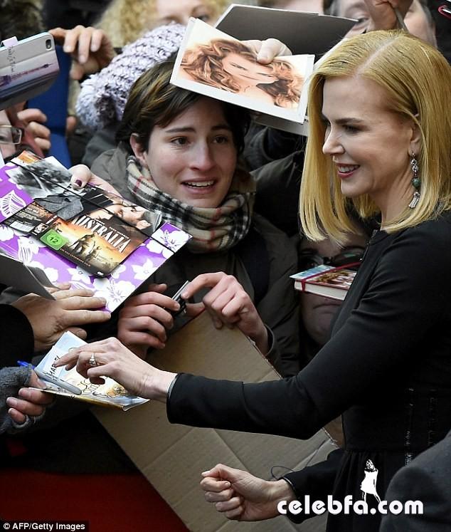 Nicole-Kidman-Berlin-Film-Festival (11)