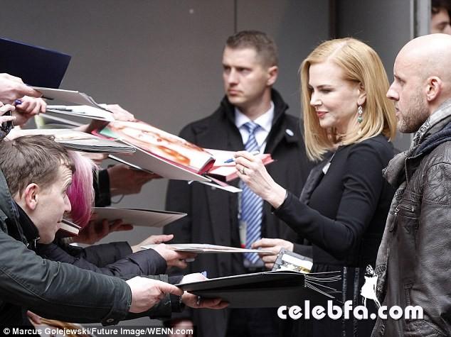 Nicole-Kidman-Berlin-Film-Festival (12)