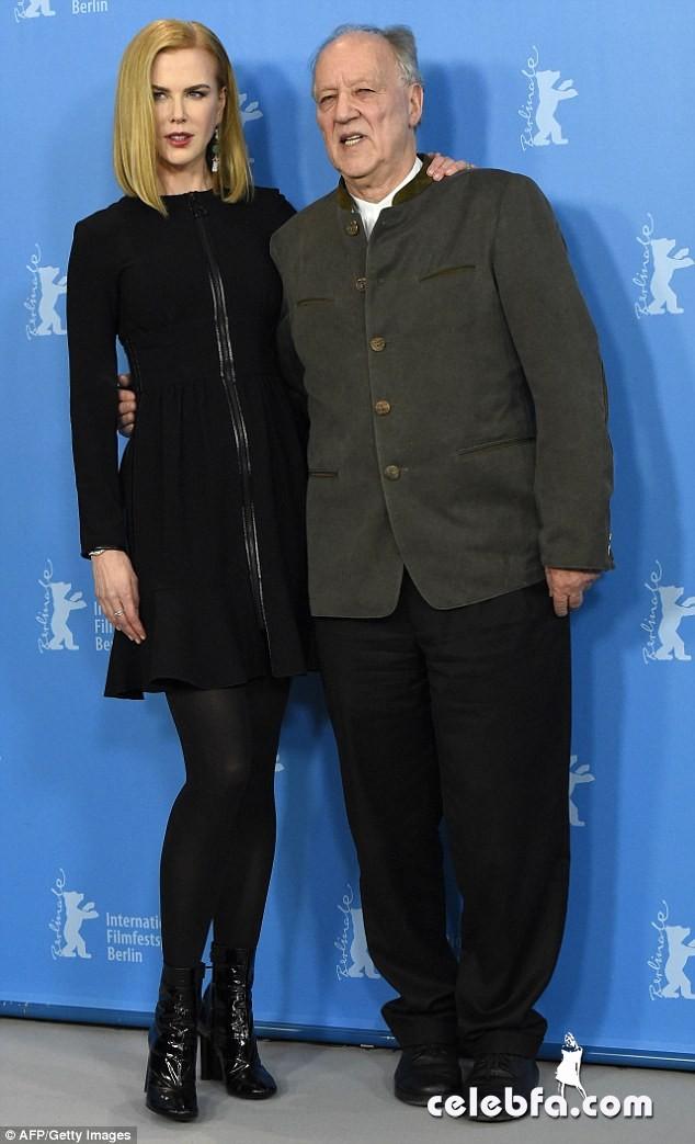 Nicole-Kidman-Berlin-Film-Festival (13)