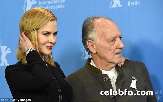 Nicole-Kidman-Berlin-Film-Festival (14)