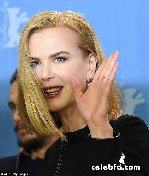 Nicole-Kidman-Berlin-Film-Festival (2)