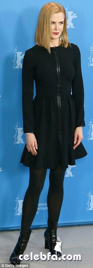Nicole-Kidman-Berlin-Film-Festival (4)