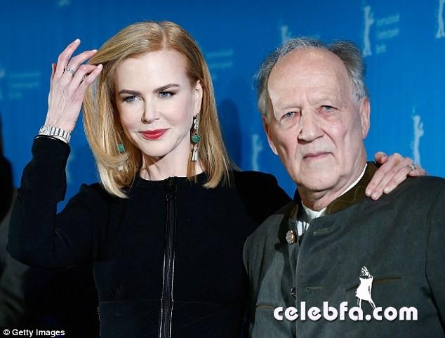 Nicole-Kidman-Berlin-Film-Festival (5)