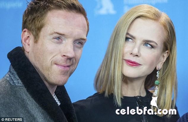 Nicole-Kidman-Berlin-Film-Festival (6)