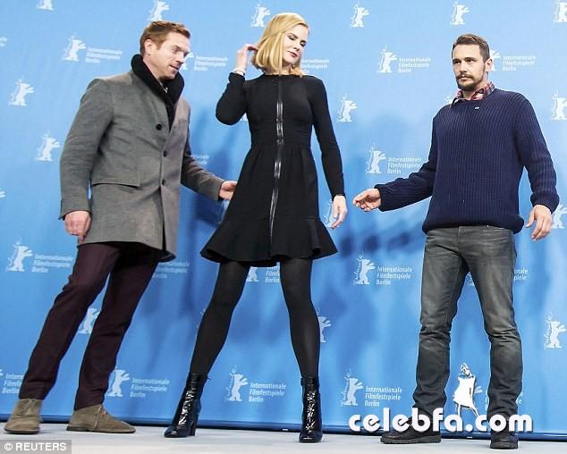 Nicole-Kidman-Berlin-Film-Festival (7)
