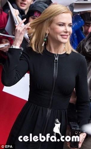 Nicole-Kidman-Berlin-Film-Festival (8)