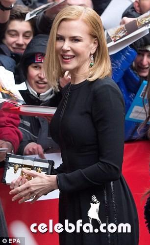 Nicole-Kidman-Berlin-Film-Festival (9)